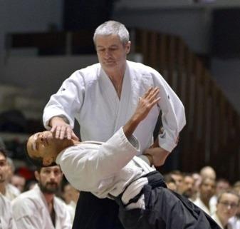 tn-aikido-peyrache-shihan-arts-martiaux_
