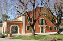 Médiathèque Lucien Jacques