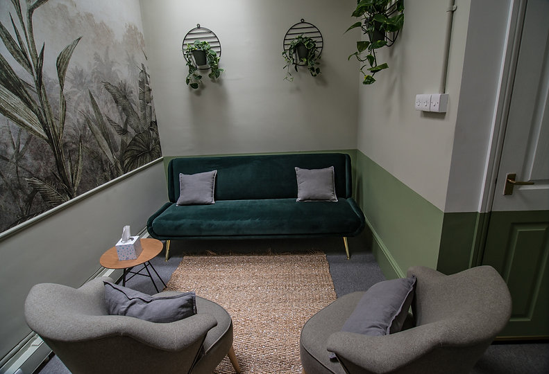 Kensington-Counselling low res-11.jpg