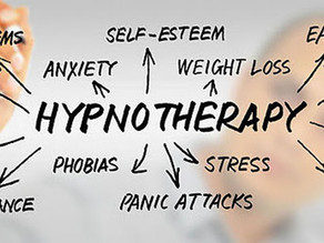 What is Hypnosis and How Can It Help?