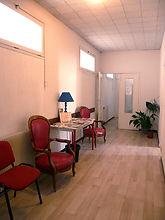 Sophrologie à Clermont l'Hérault, Caroline Gormand