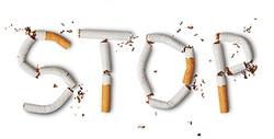 Arrêter de fumer_Hypnose_Gormand