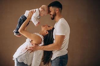 parentalité.jpg