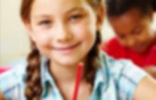 Concentration et gestion des émotions à l'école