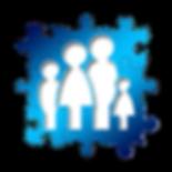 Comment réussir s famille aujourd'hui ? Comprendrelesenjex du couple et de la famille au XXI è siècle