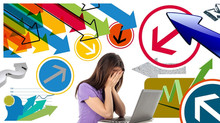 PSYCHOTHERAPIE ET GESTION DU STRESS
