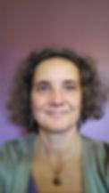 Caroline GORMAND, Sophrologue