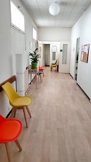 salle_attente_clermont 2021_b.jpg