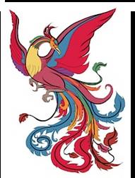 phoenix3.png