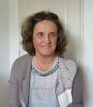 Caroline Gormand, Maitre Praticienne en Hypnose