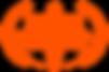 HIFF2018-OfficialSelection-orange.png