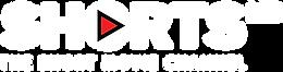 shortshd_white_title_logo.png