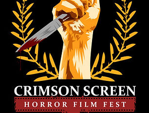 CRIMSON SCREEN LOGO.jpg