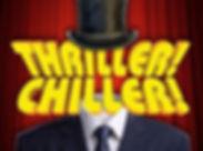 THRILLER CHILLER.jpg