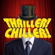 THRILLER CHILLER.jpg