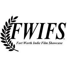 fwifs_logo.jpg