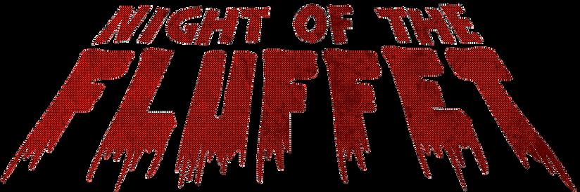 Fluffet Title.png