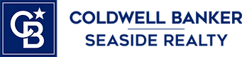 Logo_149079_Seaside_Realty_HZ_STK_BLU_RG