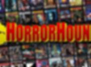 horrorhound.jpg