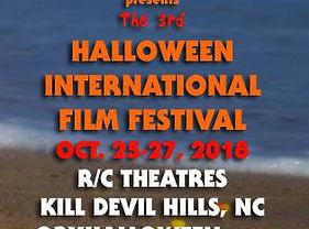 Film-Fest-20182.jpg