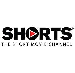 shorts square.jpg