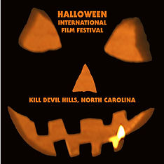 Halloween_International_Film_Festival_-_