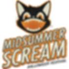 mss-logo-eblastheader.jpg