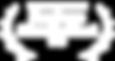 OFFICIALSELECTION-CarrboroFilmFestival-2