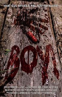 Boy! - Poster.jpg
