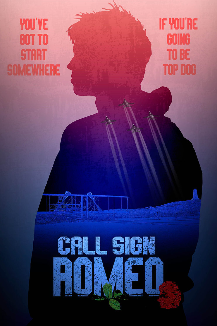 Call Sign Romeo Rose Poster.jpg