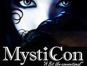 mysticon.jpg