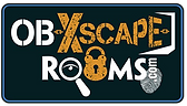 OB-Xscape Rooms square logo only.png