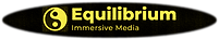 EquilibriumV6_edited_edited.png