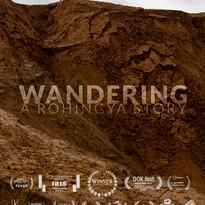poster-wandering-web-rgb-small_2021-06-16jpg