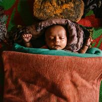 wandering-a-rohingya-story_mo-films_c-renaud-philippe-8jpg