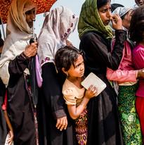 wandering-a-rohingya-story_mo-films_c-renaud-philippe-3jpg