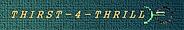 34T thrist4thrill logo rev1.png