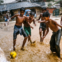 wandering-a-rohingya-story_mo-films_c