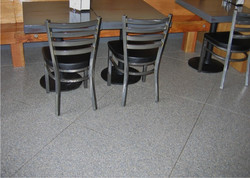 restaurant-dining-room
