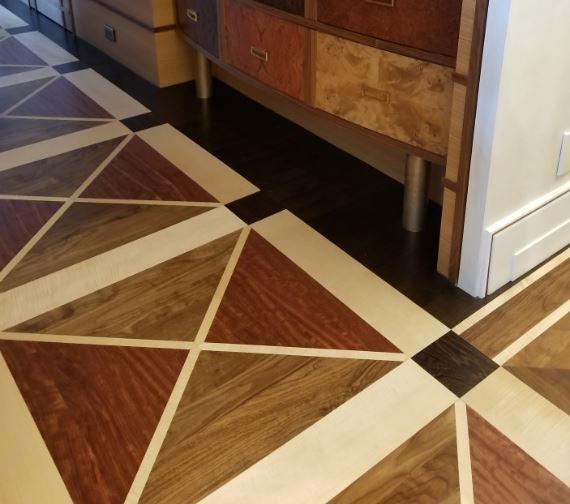 Saulnier Floors Parquet.JPG