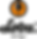 Logo_Loba.png