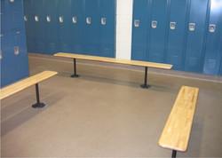 slip-resistant-locker-room-floor