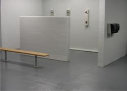 locker-room-shower-area