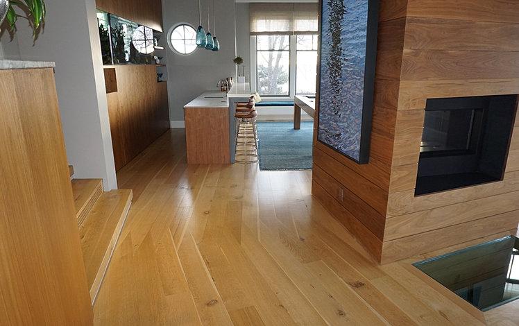 Blog - Saulnier Hardwood Floors Boston MA