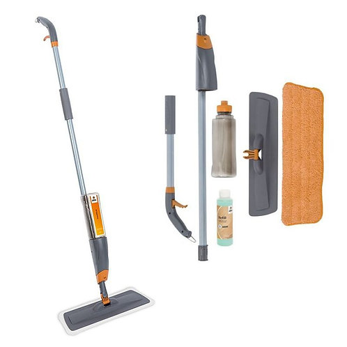 Spray Mop Cleaning Kit