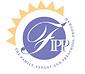 FIPP logo.png