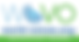 WoVO TM MB Pro - white  - 300x160_edited