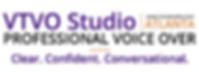 VTVO Studio banner_edited_edited.png