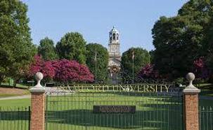 Samford University.jpeg