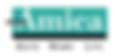 Amica Mutual logo_edited.png
